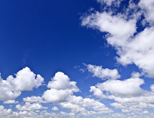 איזה שירות אחסון בענן ציבורי מתאים לך? גיבוי בענן חינם