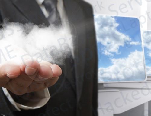 מחשוב ענן – 10 הסודות השמורים