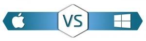 mac_vs_win